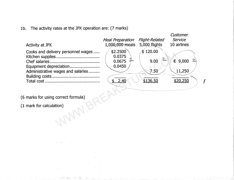 Chapter solution Page 2